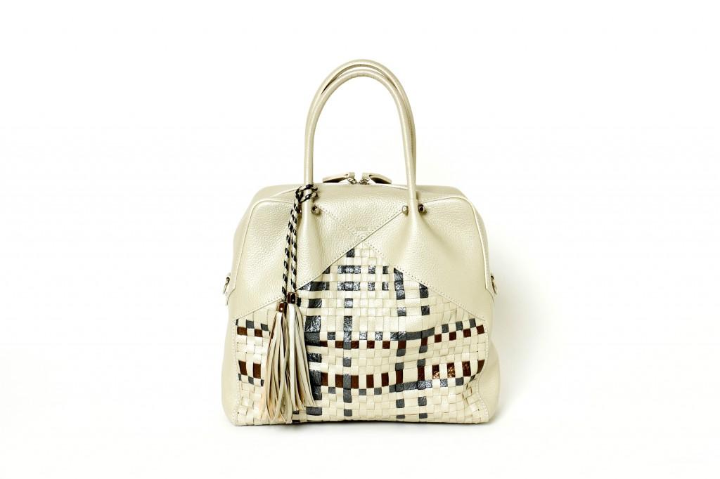 LOOM Bag
