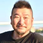 hachimaru