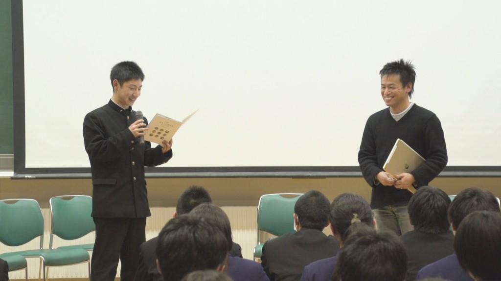 20160226出前授業_岩佐大輝さん(7)