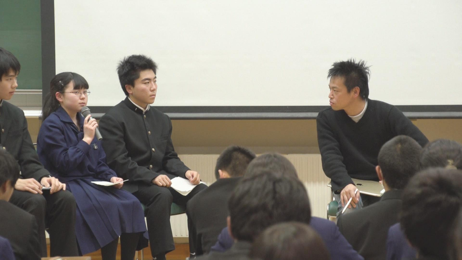20160226出前授業_岩佐大輝さん(5)